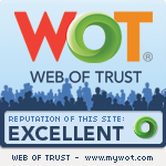 WOT Web of Trust